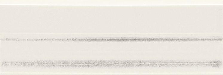 Grazia Venice Finale White Craquele 6,5x20 Bílá FIE5