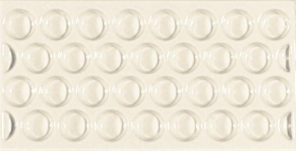 APE Carmen Adobe Blanco 12,5x24,5 Béžová, Krémová A017466/K18