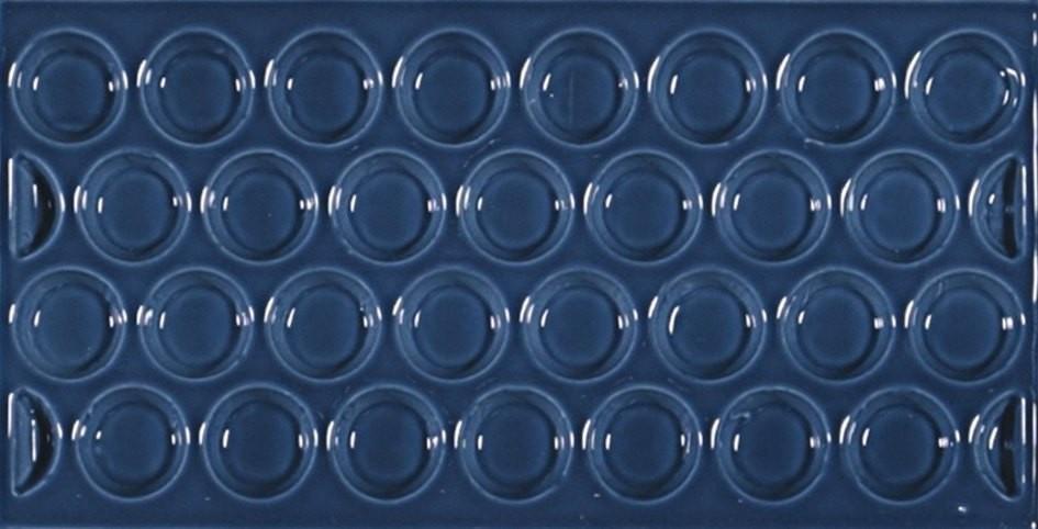 APE Carmen Adobe Azul 12,5x24,5 Modrá A017473/K18