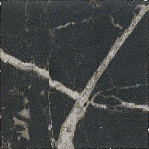APE Carmen Verona Taco Firenze Black 3,8x3,8 Černá, Bílá A033944/K83
