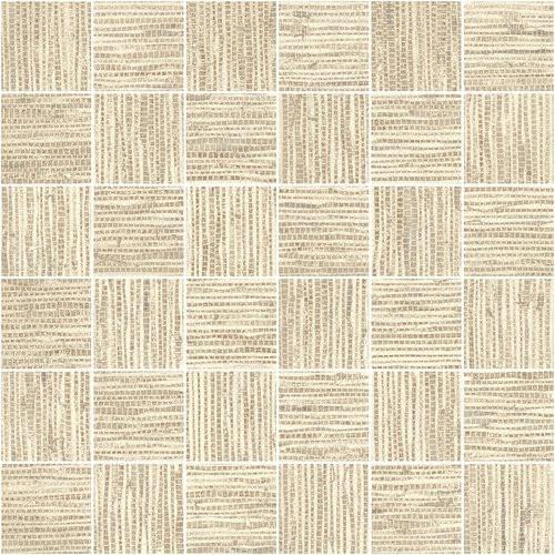 APE Bali Mosaico Bali Dune 30x30 (5*5) Béžová A025264/K01