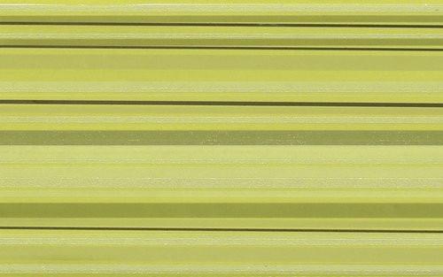 APE Decor Dance Pistacho 25x40 Zelená A015657/K12