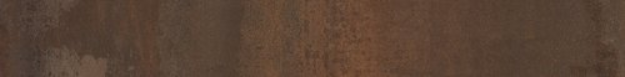 APE Dorian Rodapie Brown 7,5x60 Hnědá A019271/K24