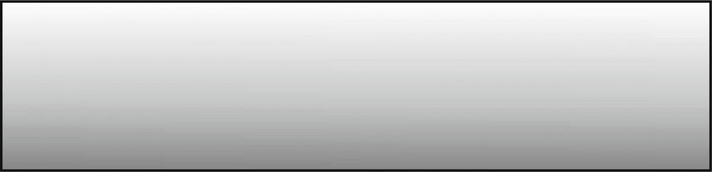 Arcana Blancos Cubrecanto Blanco Ar. 5x20 Bílá Blancos Cubrecanto R.304