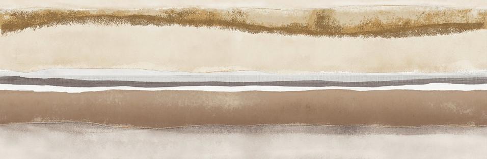 APE Home Decor Aruba Beige I 20*60 Béžová, Multicolor A018474/K60