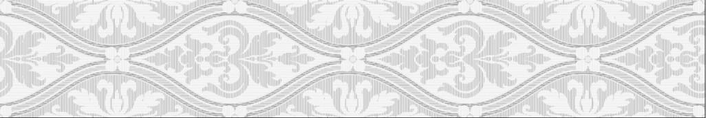 Arcana Versailles Listelo Touch Gris 12,5x75 Šedá Versailles Listelo G. R.335