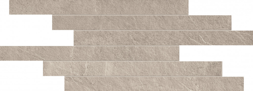 Marca Corona Matrix Grey Linea 15x30 Šedá 9941