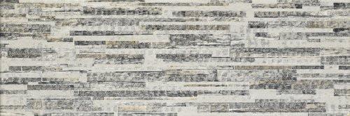APE Lugano Decor Harok Pearl 20x60 Multicolor A018891/K65