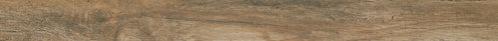 APE Wonderwood Rodapié Natural 7,5x90 Hnědá, Béžová A022026/K14