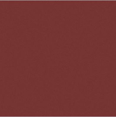 Petracer's Capitonné Tassello Liscio Bordeaux 2x2 Vínová C TL 01