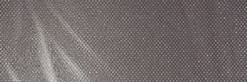 Elios Reflection Malva Bal 20x60 Šedá, Hnědá 249BL65