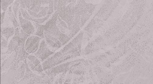 Elios Reflection Velvet Lilla 30x60 Fialová, Šedá světlá 249D535