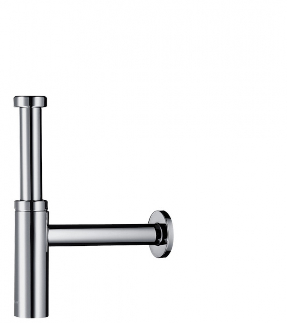 Designový sifon Flowstar 52105000