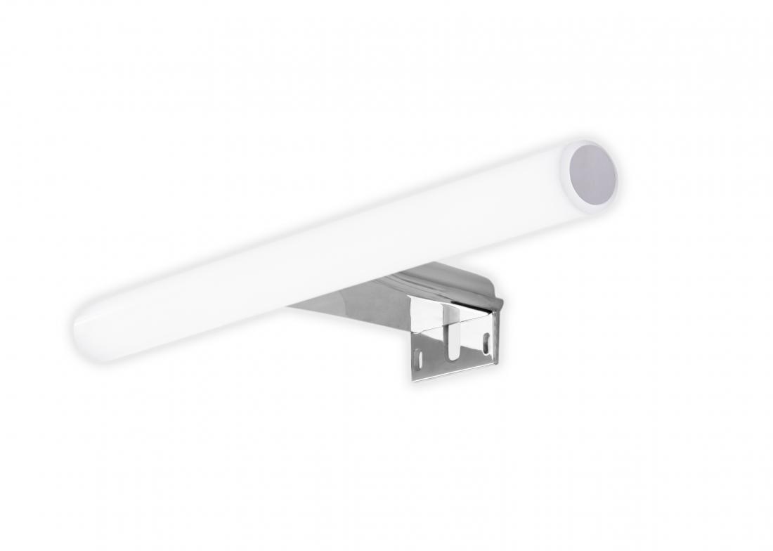 LED osvětlení Focco Irene 50 cm chrom IRENE500NEW