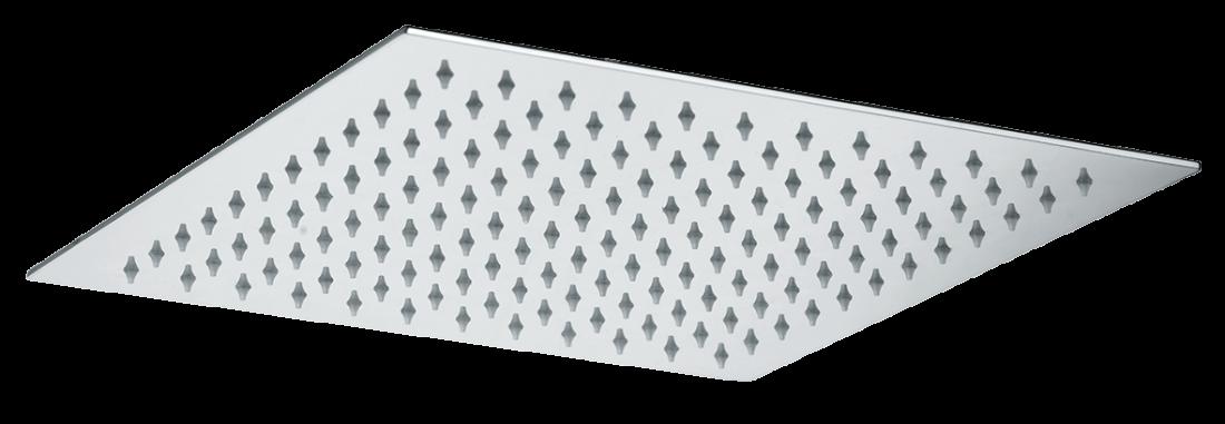 Hlavová sprcha Optima chrom OPH008